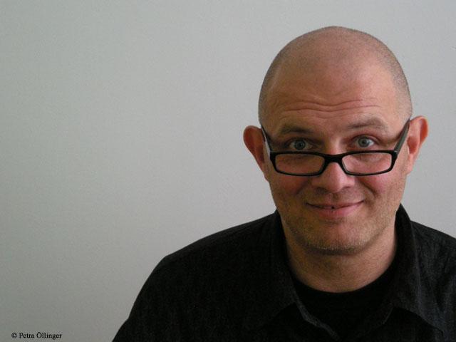 Tom Mokkahoff