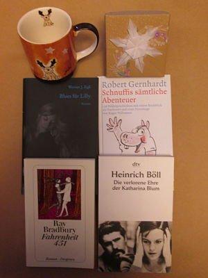 Inhalt Buchbox Wiener Bücherschmaus